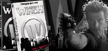 Largo Winch : intégrale de la série télé !