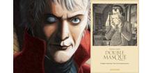 Double Masque : les affiches de la Fnac