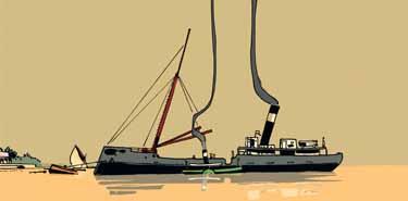 Atlantique (2)