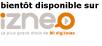 Izneo.com